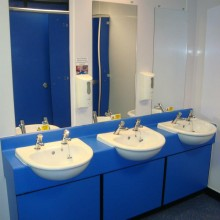 toilet refurbishment keo contractors commercial builders in east anglia.jpg
