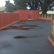 school in norfolk keo contractors commercial builders in east anglia.jpg