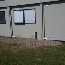 st bedes school  cambridge keo contractors commercial builders in east anglia.jpg