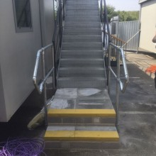 stair escape derby keo contractors commercial builders in east anglia.jpg